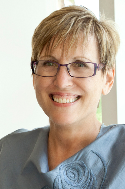 Dr. Deborah Kiley, FNP