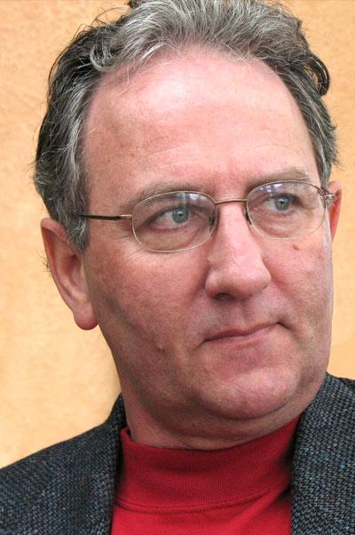Dr. Neil McKinney, ND