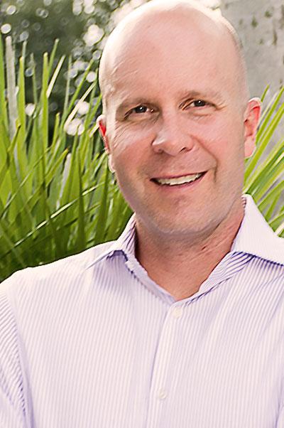 Daniel L. Kirschner, DC, CCSP
